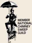 Moseley Masonry And Chimney Sweep Troy Piqua Ohio